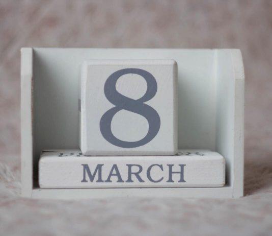 prezent na dzień kobiet - fotoksiążki