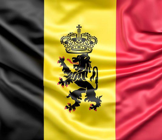 Samochody z Belgii - sprowadzanie krok po kroku - autobaza