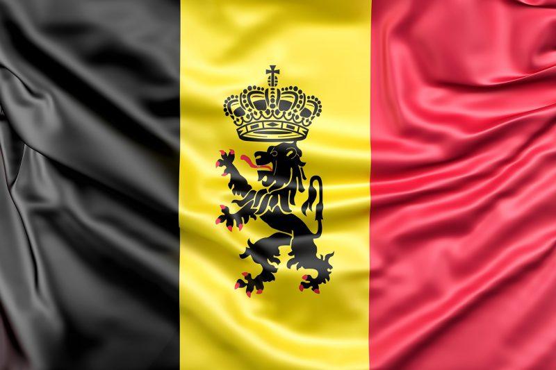 Samochody z Belgii – sprowadzanie krok po kroku