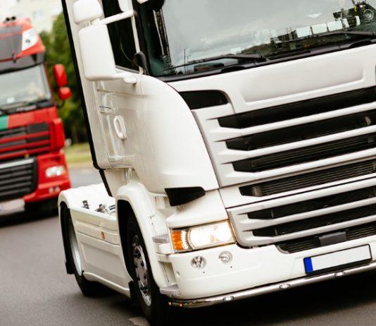 transport samochodów do polski