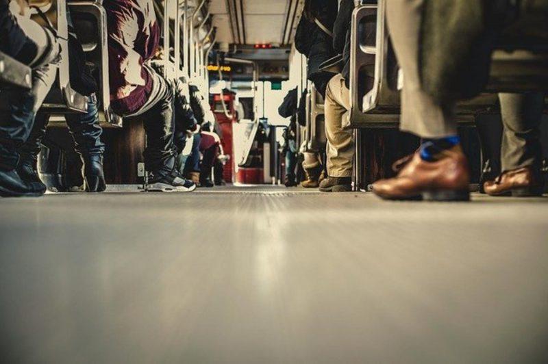 Koszt usług transportowych