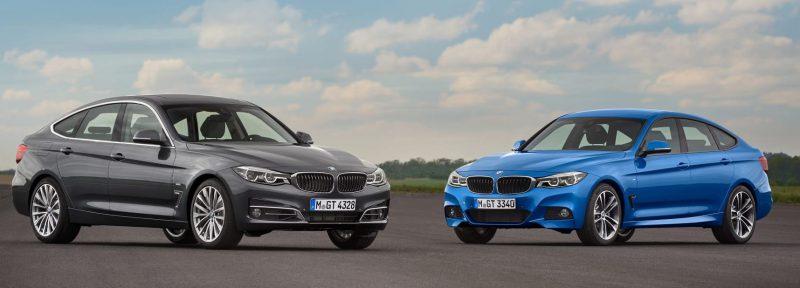 Zakup nowego BMW w Gdyni na Otomoto? To może być świetny pomysł!
