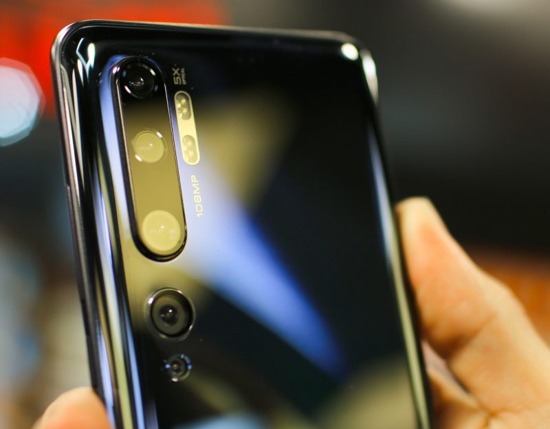 Smartfony OPPO – czy warto je wypróbować?