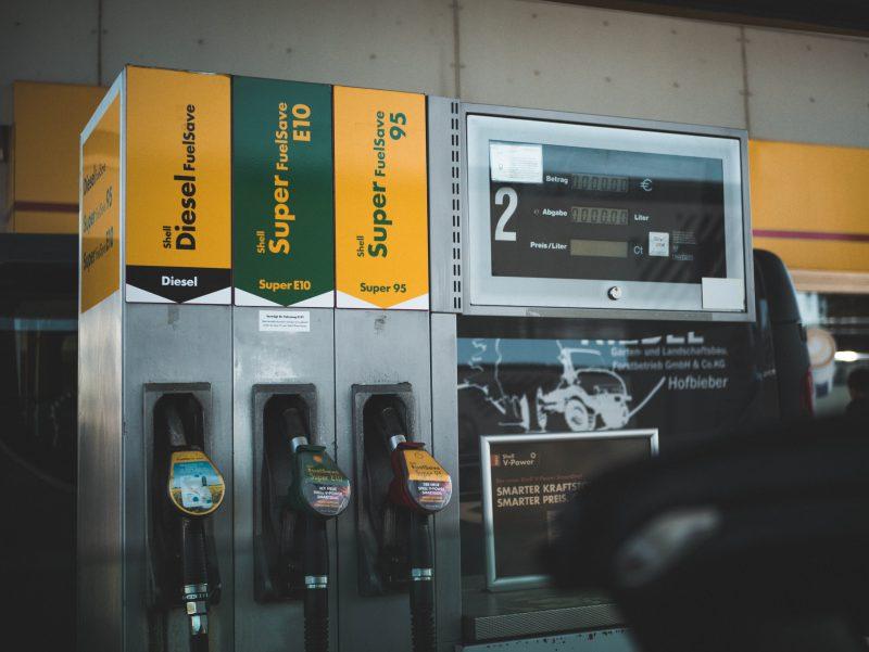 Jak oszczędzać paliwo – sposoby